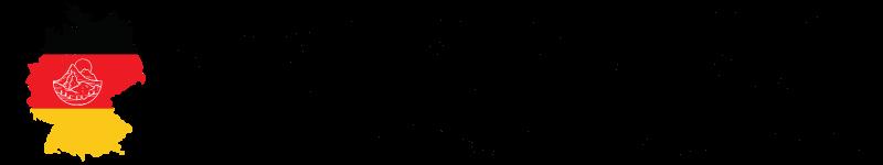RiyadhSummit2017.org